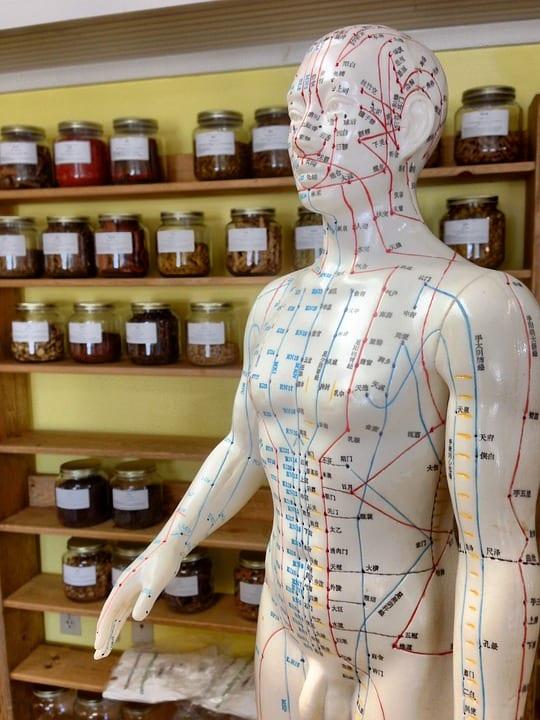 acupuncture-2308489_960_720
