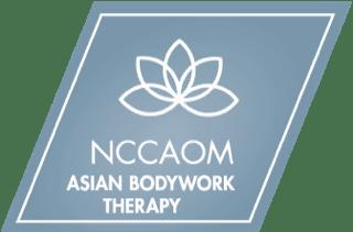NCCAOM_248719-18_SM_ABT_final